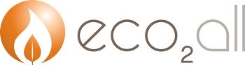 Eco2all Logo